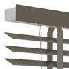 Afbeelding van Jaloezie hout ladderband 50mm Taupe