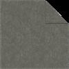 Afbeelding van Standaard maat plissegordijn top down bottom up Grijs