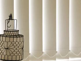 Afbeelding voor categorie Kunststof 52mm breed