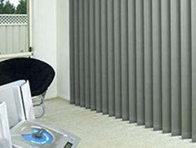Afbeelding voor categorie Kunststof 89mm breed
