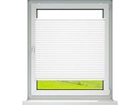 Afbeelding voor categorie Type raam