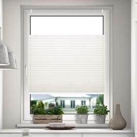 Afbeelding voor categorie Kiep-kantel raam