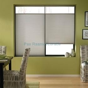 Afbeelding voor categorie Standaard raam