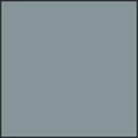 Geanodiseerd zilver