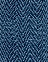 579 Blauw