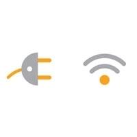 Elektrisch netstroom (230v) [ +€ 199,00 ]