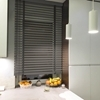 jaloezieen badkamer 50mm