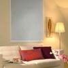 Afbeelding van Rolgordijn Perfect-fit lichtdoorlatende stof - Creme