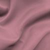 Afbeelding van Dim-out satijn look gordijnen op maat Uni kleur Zalmrood - Phoenix