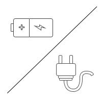Elektrisch