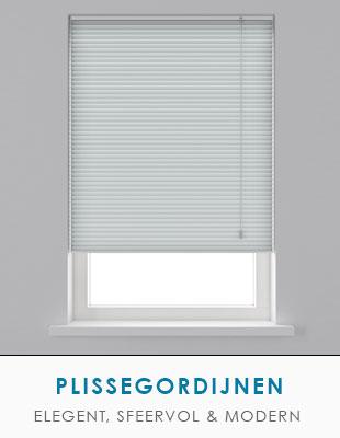 PAX Raamdecoratie - voor al uw raamdecoratie